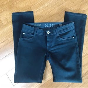 DL1961 Sexy Slouchy Elle Jeans